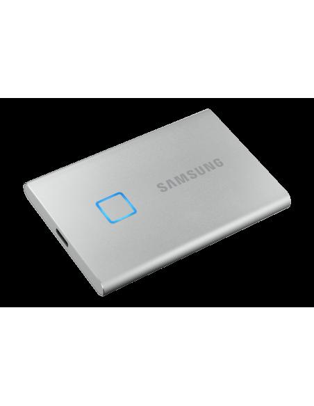 samsung-mu-pc2t0s-2000-gb-silver-11.jpg