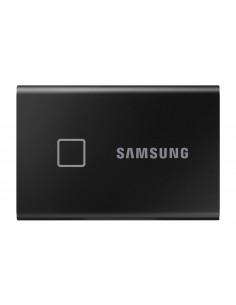 samsung-mu-pc500k-500-gb-svart-1.jpg