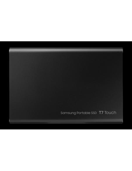 samsung-mu-pc500k-500-gb-svart-2.jpg