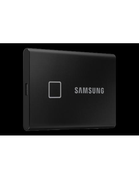 samsung-mu-pc500k-500-gb-black-3.jpg