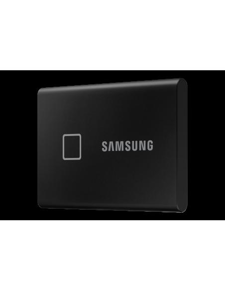 samsung-mu-pc500k-500-gb-svart-4.jpg