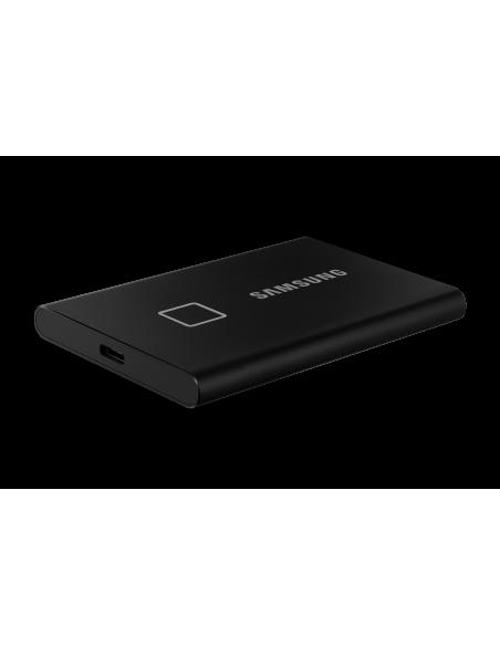 samsung-mu-pc500k-500-gb-black-6.jpg