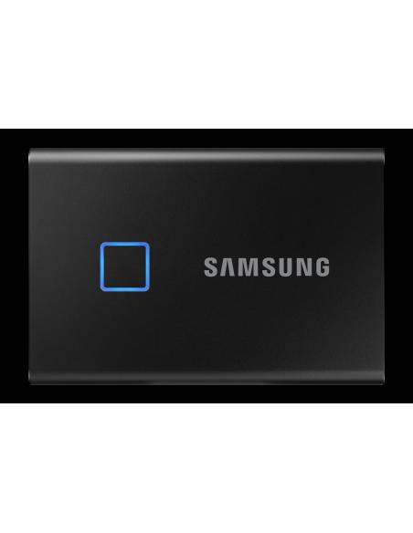 samsung-mu-pc500k-500-gb-svart-8.jpg