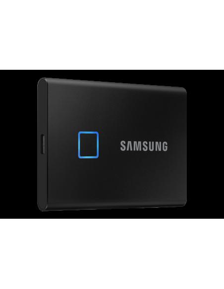 samsung-mu-pc500k-500-gb-black-9.jpg