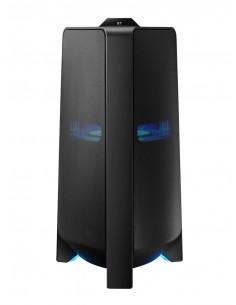 samsung-mx-t70-zg-loudspeaker-2-way-black-wireless-1500-w-1.jpg