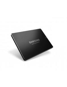samsung-pm1725b-2-5-1600-gb-pci-express-3-v-nand-nvme-1.jpg