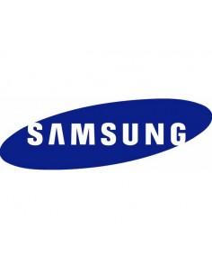 samsung-p-lm-1n1x72h-garanti-n-supportforlangning-1.jpg