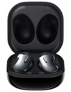 samsung-galaxy-buds-live-mystic-black-headset-in-ear-bluetooth-1.jpg