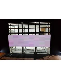 samsung-vg-lfr08sww-monitorikiinnikkeen-lisavaruste-1.jpg
