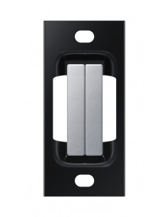 samsung-wmn-wm65r-signage-display-mount-165-1-cm-65-black-1.jpg