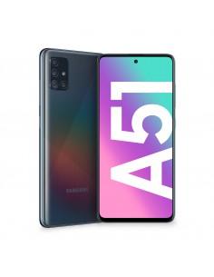 samsung-galaxy-a51-sm-a515f-dsn-16-5-cm-6-5-dual-sim-android-10-4g-usb-type-c-4-gb-128-4000-mah-black-1.jpg