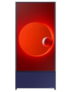 samsung-the-sero-qe43ls05tauxxc-tv-109-2-cm-43-4k-ultra-hd-alytelevisio-wi-fi-rullattava-naytto-musta-sininen-1.jpg
