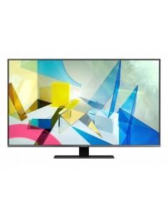 samsung-series-8-qe50q80tat-127-cm-50-4k-ultra-hd-alytelevisio-wi-fi-musta-harmaa-1.jpg