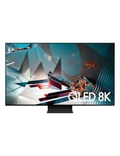 samsung-series-8-qe65q800tat-165-1-cm-65-8k-ultra-hd-alytelevisio-wi-fi-musta-1.jpg