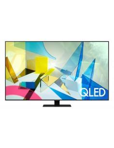 samsung-series-8-qe85q80t-2-16-m-85-4k-ultra-hd-smart-tv-wi-fi-svart-gr-1.jpg