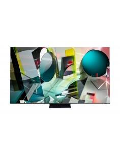 samsung-series-9-qe85q950tst-2-16-m-85-8k-ultra-hd-smart-tv-wi-fi-svart-1.jpg