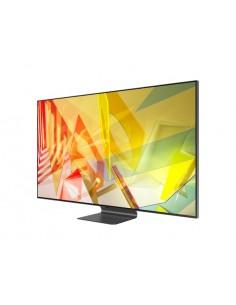 samsung-series-9-qe85q95tat-2-16-m-85-4k-ultra-hd-alytelevisio-wi-fi-hopea-1.jpg