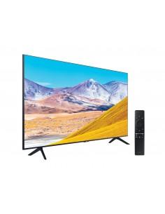 samsung-ue82tu8005k-2-08-m-82-4k-ultra-hd-smart-tv-wi-fi-svart-1.jpg