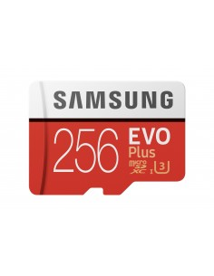 samsung-mb-mc256g-flash-muisti-256-gb-microsdxc-uhs-i-luokka-10-1.jpg