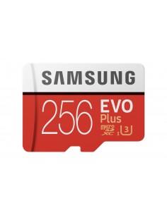 samsung-mb-mc256g-flashminne-256-gb-microsdxc-uhs-i-klass-10-1.jpg