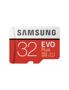 samsung-mb-mc32g-flashminne-32-gb-microsdxc-uhs-i-klass-10-1.jpg