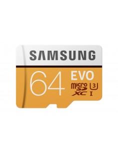 samsung-mb-mp64g-flash-muisti-64-gb-microsdxc-uhs-i-luokka-10-1.jpg
