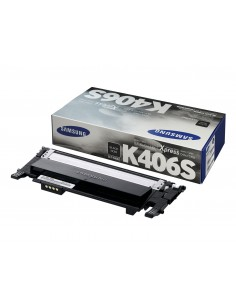 samsung-clt-k406s-toner-cartridge-1-pc-s-original-black-1.jpg