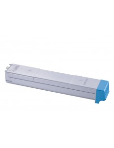 samsung-clx-c8380a-toner-cartridge-1-pc-s-original-cyan-1.jpg