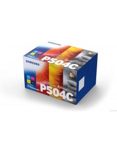 hp-samsung-clt-p504c-4-kpl-alkuperainen-musta-syaani-magenta-keltainen-1.jpg