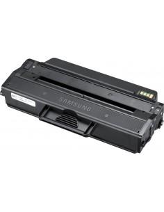 hp-samsung-mlt-d103s-1-pc-s-original-black-1.jpg