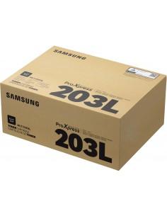 hp-samsung-mlt-d203l-tonerkassett-1-styck-original-svart-1.jpg
