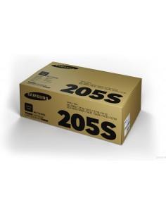 hp-samsung-mlt-d205s-tonerkassett-1-styck-original-svart-1.jpg