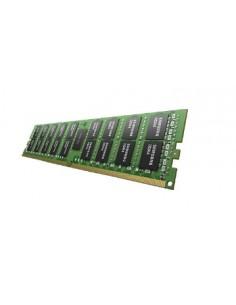 samsung-m378a2g43ab3-cwe-ram-minnen-16-gb-1-x-ddr4-3200-mhz-1.jpg