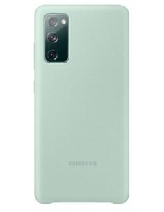 samsung-ef-pg780tmegeu-mobile-phone-case-16-5-cm-6-5-cover-mint-colour-1.jpg