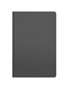 samsung-gp-fbt505amabw-tablet-case-26-4-cm-10-4-folio-black-1.jpg