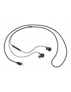 samsung-eo-ic100-headset-i-ora-usb-type-c-svart-1.jpg