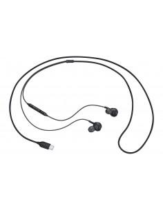 samsung-eo-ic100-kuulokkeet-in-ear-usb-type-c-musta-1.jpg