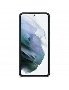 samsung-ef-pg991-mobiltelefonfodral-15-8-cm-6-2-omslag-svart-1.jpg