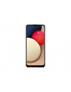 samsung-ef-qa026ttegeu-mobiltelefonfodral-16-5-cm-6-5-omslag-transparent-1.jpg