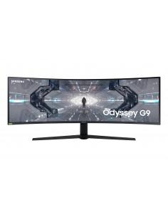 samsung-49-c49g95t-odyssey-32-9-curved-1000r-5120x1440-240hz-h-1.jpg