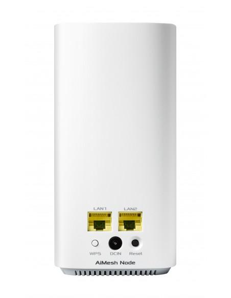 asus-cd6-3-pk-langallinen-reititin-2-5-gigabit-ethernet-5-ethernet-valkoinen-5.jpg