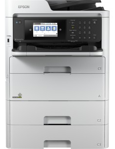 epson-workforce-pro-wf-c579rd2twf-1.jpg
