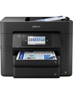 epson-workforce-pro-wf-4830dtwf-mustesuihku-a4-4800-x-2400-dpi-36-ppm-wi-fi-1.jpg