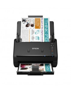 epson-workforce-es-500wii-sheet-fed-scanner-600-x-dpi-a6-black-1.jpg