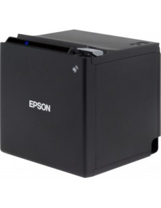 epson-m30ii-fw-203-x-dpi-wired-thermal-pos-printer-1.jpg