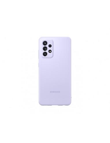 samsung-ef-pa525tvegww-matkapuhelimen-suojakotelo-16-5-cm-6-5-suojus-violetti-1.jpg
