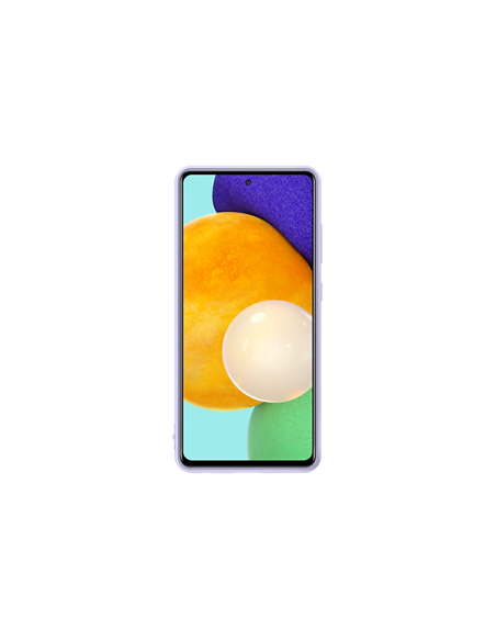 samsung-ef-pa525tvegww-matkapuhelimen-suojakotelo-16-5-cm-6-5-suojus-violetti-2.jpg