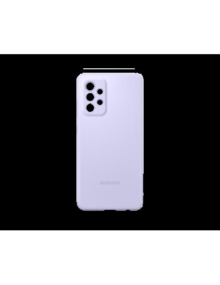 samsung-ef-pa525tvegww-matkapuhelimen-suojakotelo-16-5-cm-6-5-suojus-violetti-5.jpg