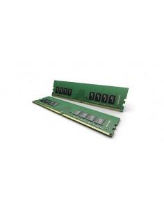 samsung-m378a1k43db2-ctd-memory-module-8-gb-1-x-ddr4-2666-mhz-1.jpg