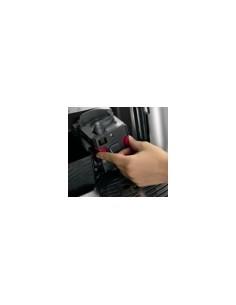 delonghi-esam-4000-b-espressokone-1-8-l-taysautomaattinen-1.jpg